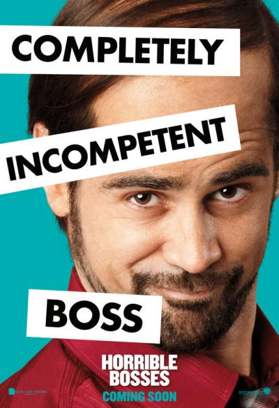 Horrible-Bosses-Colin-Farrell-poster_convert_20111209235824.jpg