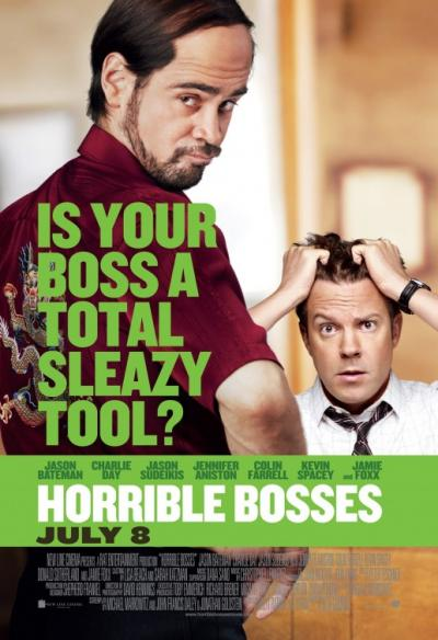 horrible_bosses_ver2_convert_20111209235950.jpg