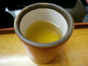 そば茶@まるきさん