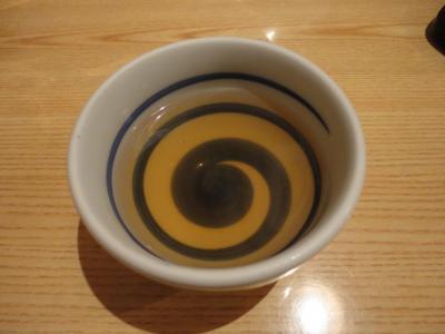 そば茶@しの崎さん