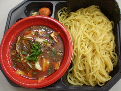 Fuji屋さん つけ麺@さっぽろ大つけ麺博