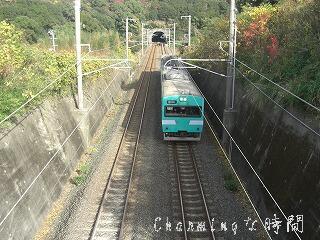 s-CIMG1175.jpg