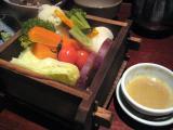20091111_onyasai-bar.jpg