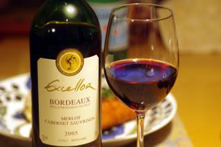 20091114_wine.jpg