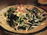 20091119_ikasumi.jpg