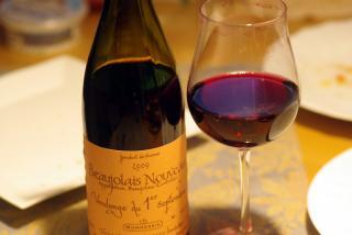 20091120_wine02.jpg