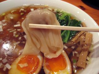 20091124_suzu-wantan.jpg