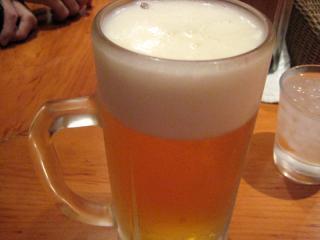 20091126_suzu-beer.jpg