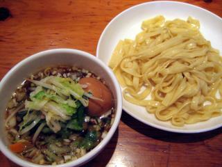 20091126_suzu-syoyu-tsuke.jpg