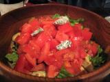 20091126_tomato-salada.jpg