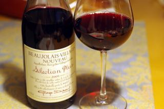 20091129_wine.jpg