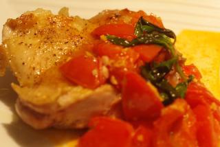 200911_tori-tomato.jpg