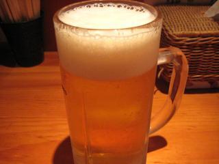 20091208_suzu-beer.jpg