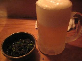 20091211_yano-beer.jpg