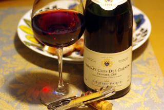 20091213_wine.jpg