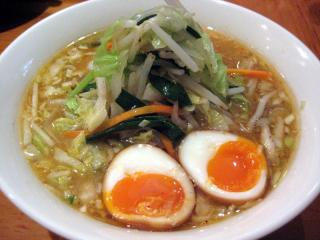 20091215_suzu-miso.jpg