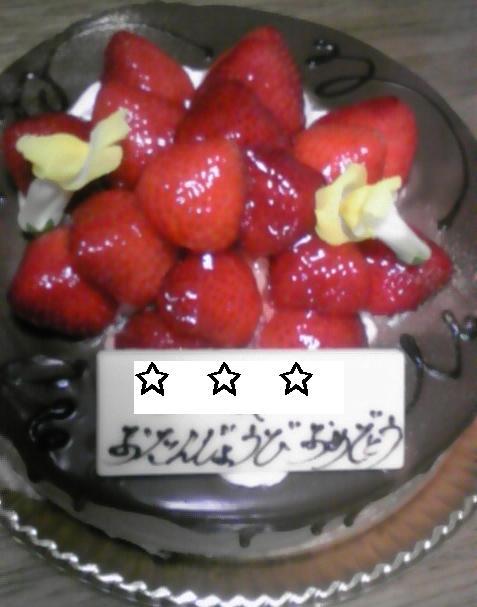 2009birthday