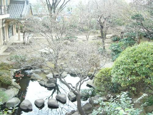 待乳山 本龍院3