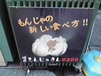 20100110181317