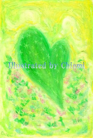 Cray048_妖精の森へ