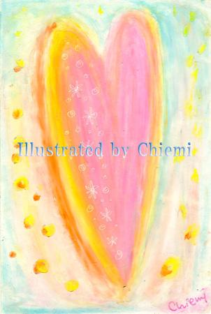 Cray079_虹色の空