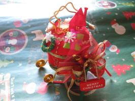 クリスマス馬車2009