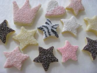 クッキー全種