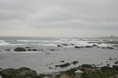 201003-23.jpg