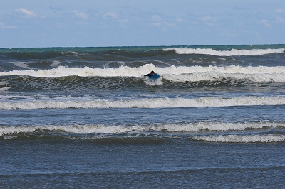20100515-33.jpg