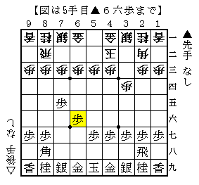 2010-03-15f.png
