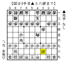 2010-03-15m.png