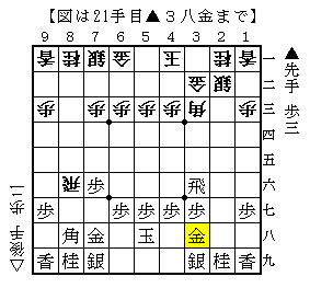 2010-04-19a.png