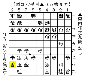 2010-07-18a.png