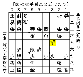 2010-07-18b.png