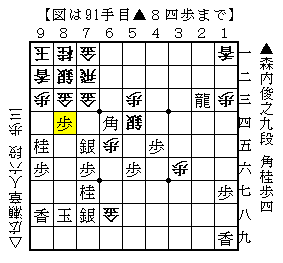 2010-07-18f.png