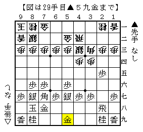 b_20100618041914.png