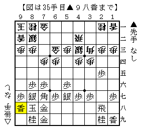 c_20100618041914.png