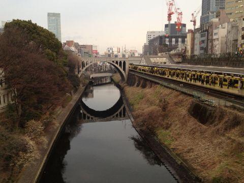 IMG_0563ochanomizu.jpg