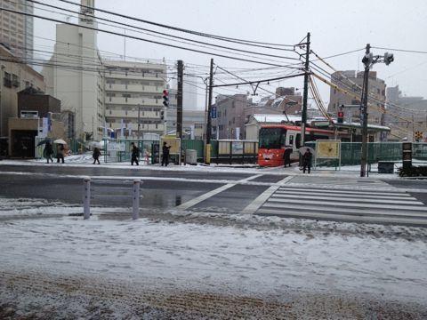 IMG_0635yuki.jpg