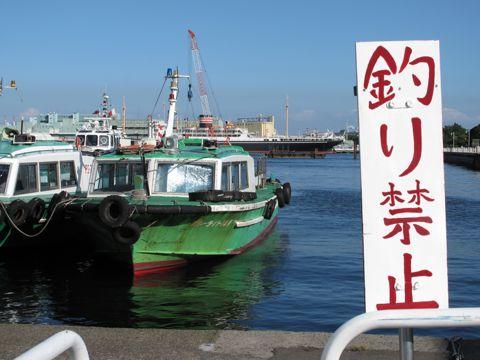 IMG_3718yokohama.jpg