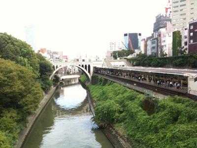IMG_4052ochanomizu.jpg