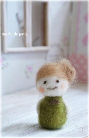 4_20120327085315.jpg