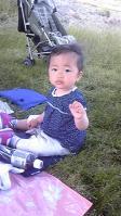 2011_0521_145305-DVC00211.jpg