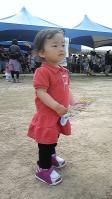 2011_0522_150645-DVC00218.jpg