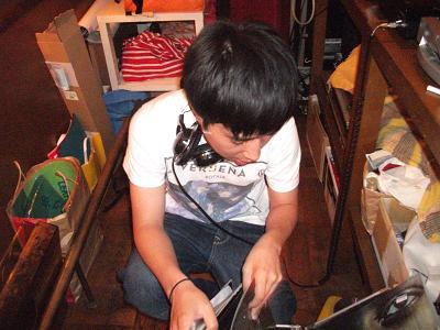 2010_0716_231953-DSCF0563.jpg