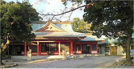 豊藤稲荷1
