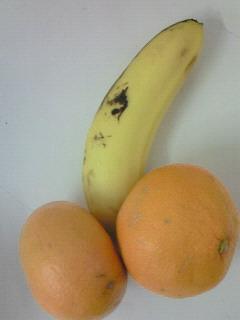 フルーツぽんち ダイエット