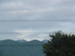 コピー ~ 2011 7 9-10 蝶ヶ岳 001
