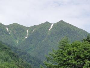 コピー ~ 2011 7 9-10 蝶ヶ岳 006