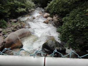 コピー ~ 2011 7 9-10 蝶ヶ岳 017